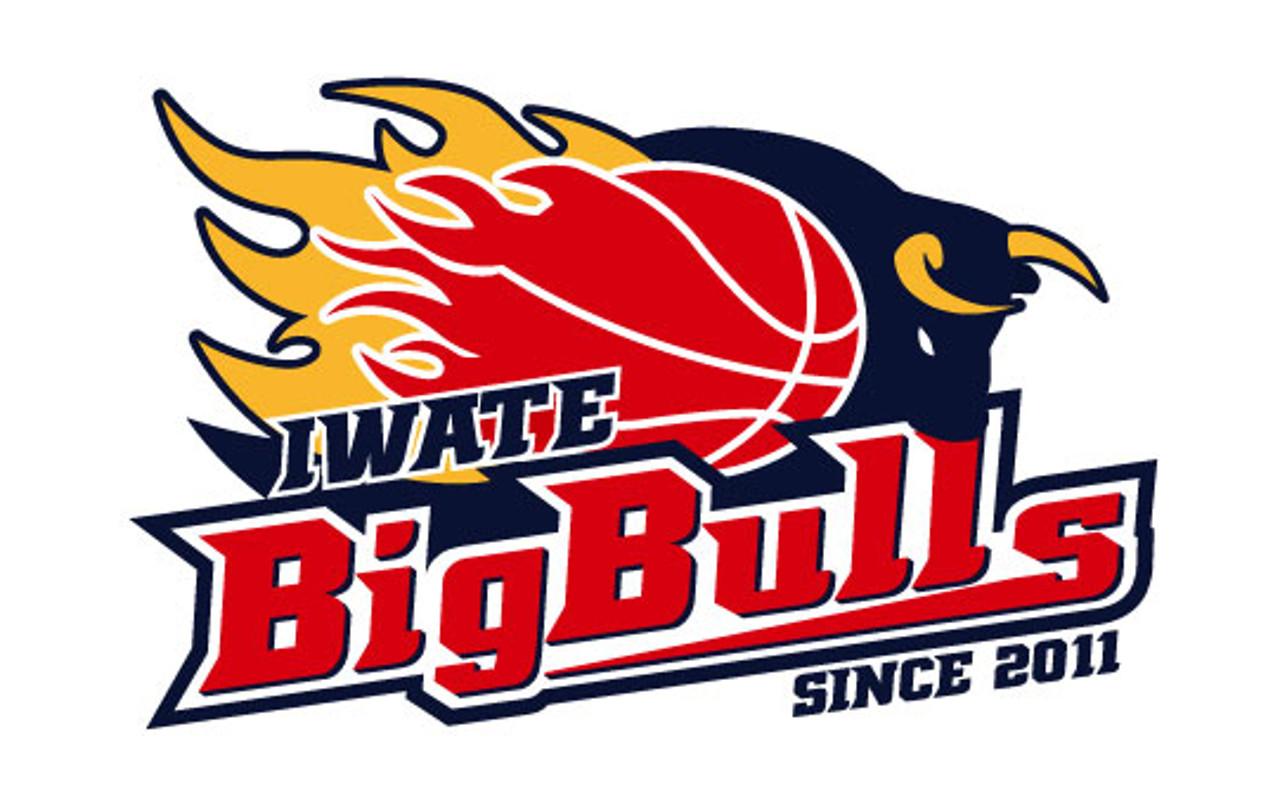 【B3】岩手ビッグブルズ・2020-21シーズンホームゲーム