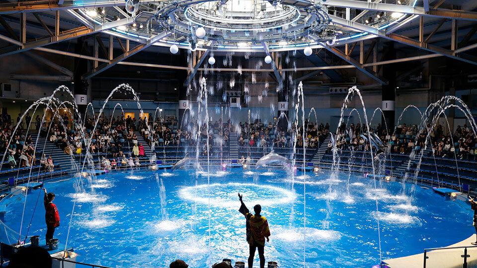 34-aquarium-tokyo-maxellaquapark-3